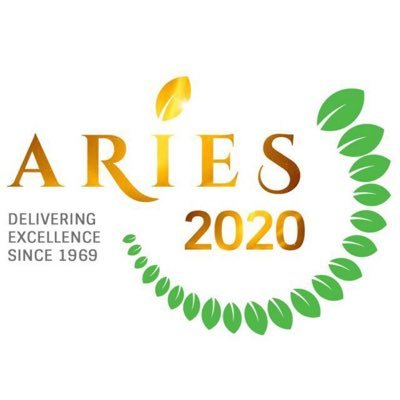 aries 2020 application